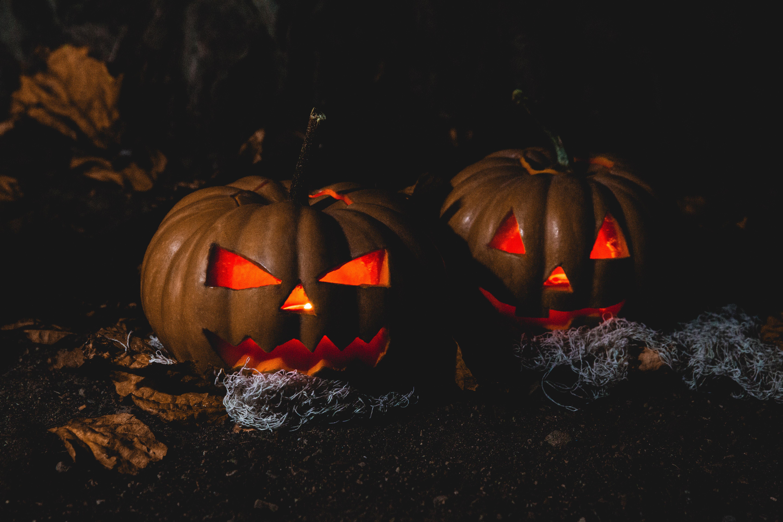 Magyar Éremkibocsátó Kft. - Mindenszentek előestéje - Halloween ősi hagyománya