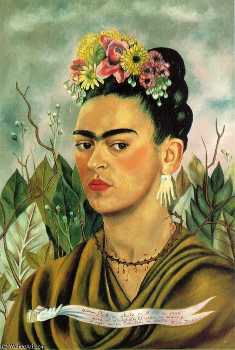 Magyar Éremkibocsátó Kft. - Frida Kahlo ezer arca