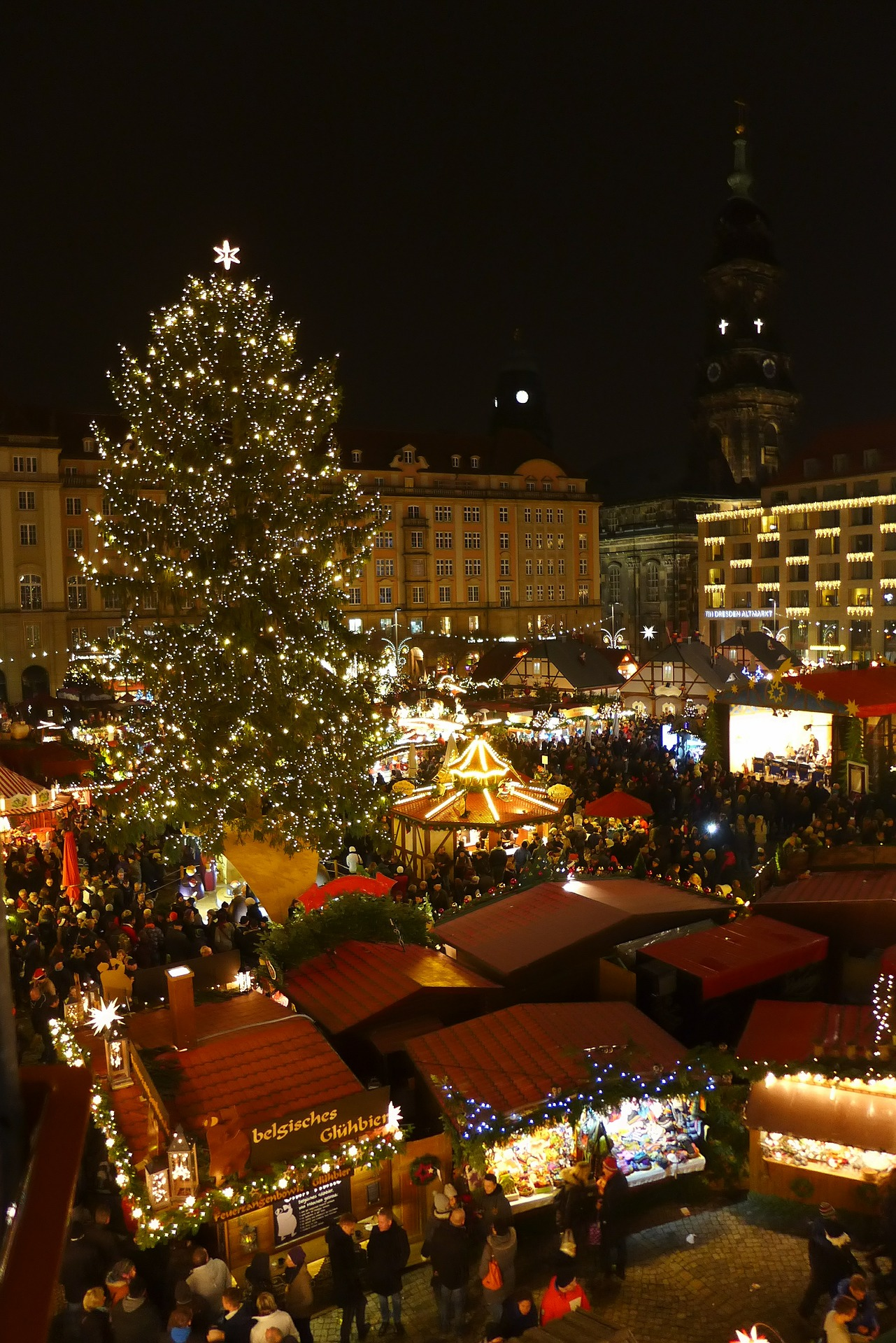 Magyar Éremkibocsátó Kft. - Karácsonyi szokások és hagyományok a világ körül
