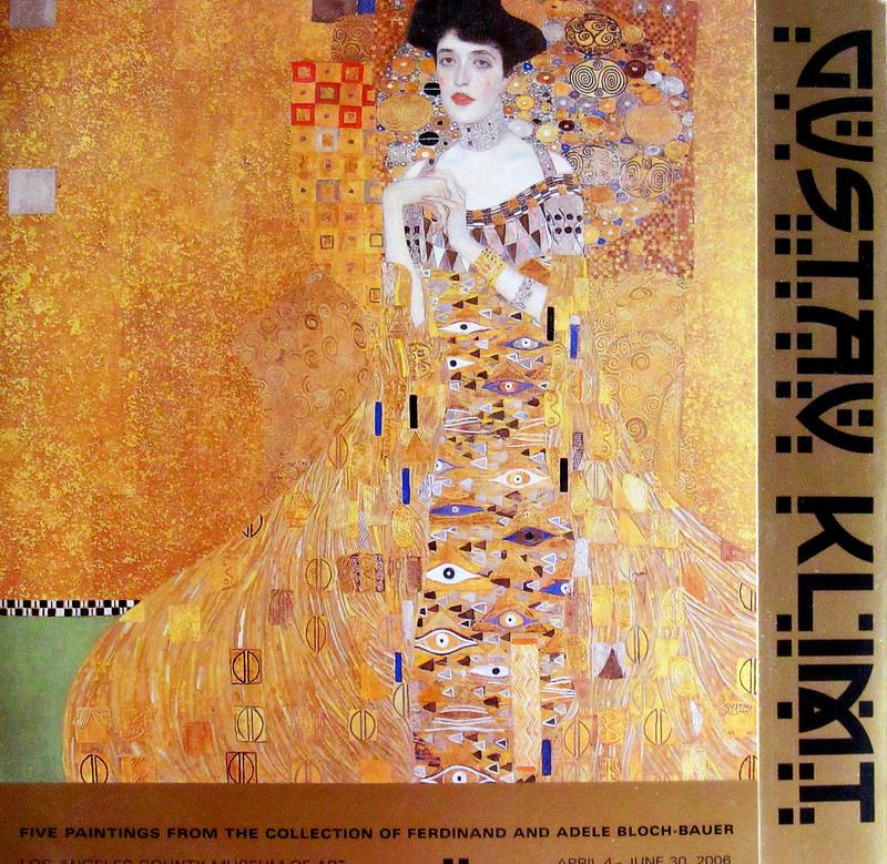 Magyar Éremkibocsátó Kft. - Gustav Klimt: A csók