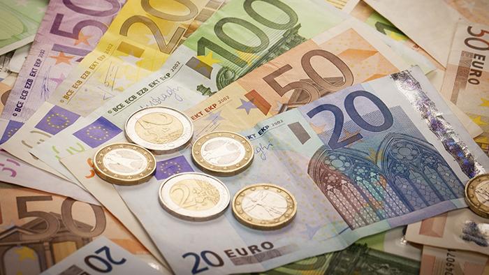 Magyar Éremkibocsátó Kft. - Az euró bevezetésének rövid története