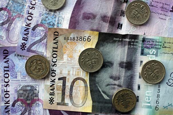 Magyar Éremkibocsátó Kft. - A világ valutái