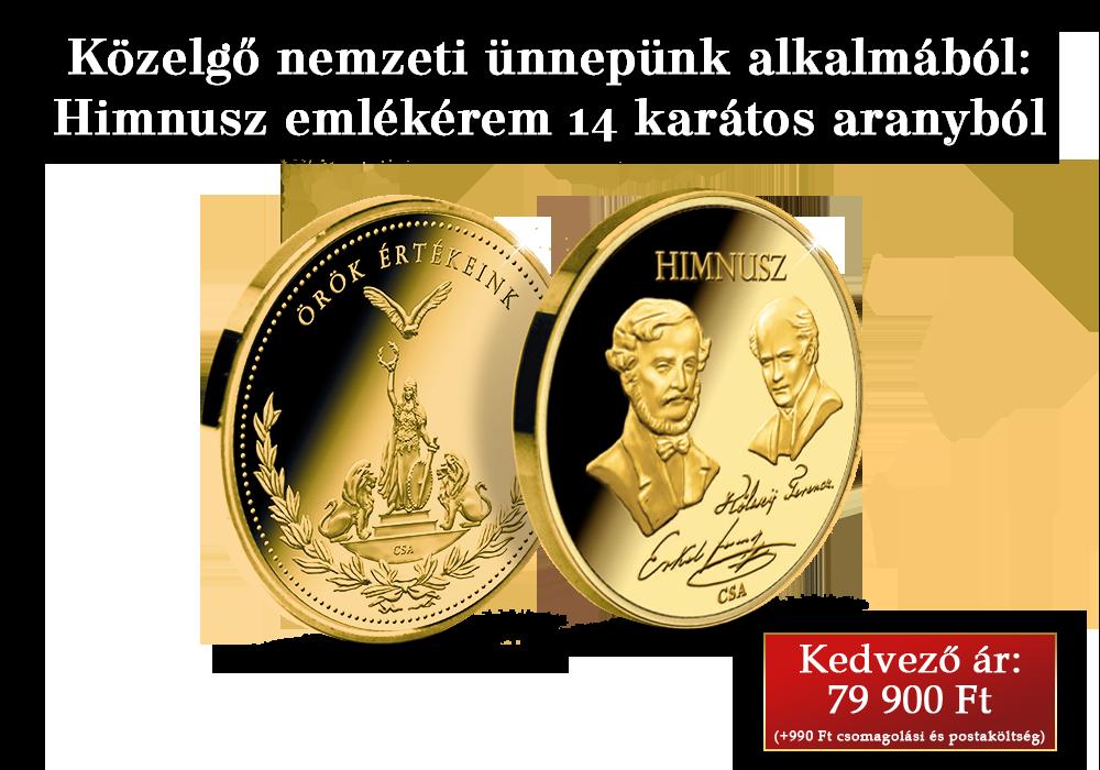 """""""Isten, áldd meg a magyart"""""""