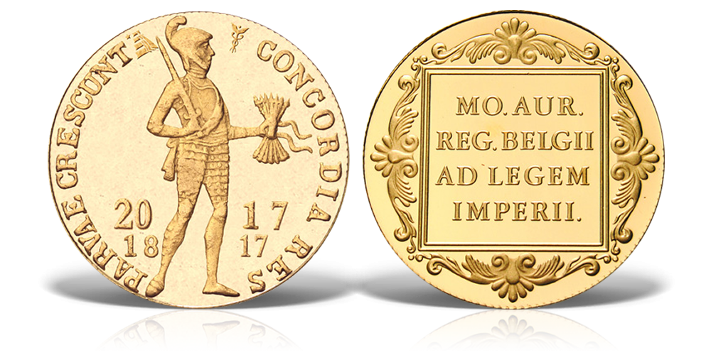 200th-anniversary-golden-ducat