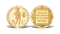 200th-anniversary-golden-ducat