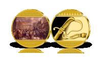 1848-49-es forradalom erem