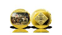 conquest_gold
