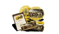 conquest_gold_packshot