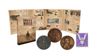 Mietens-WWII-set_