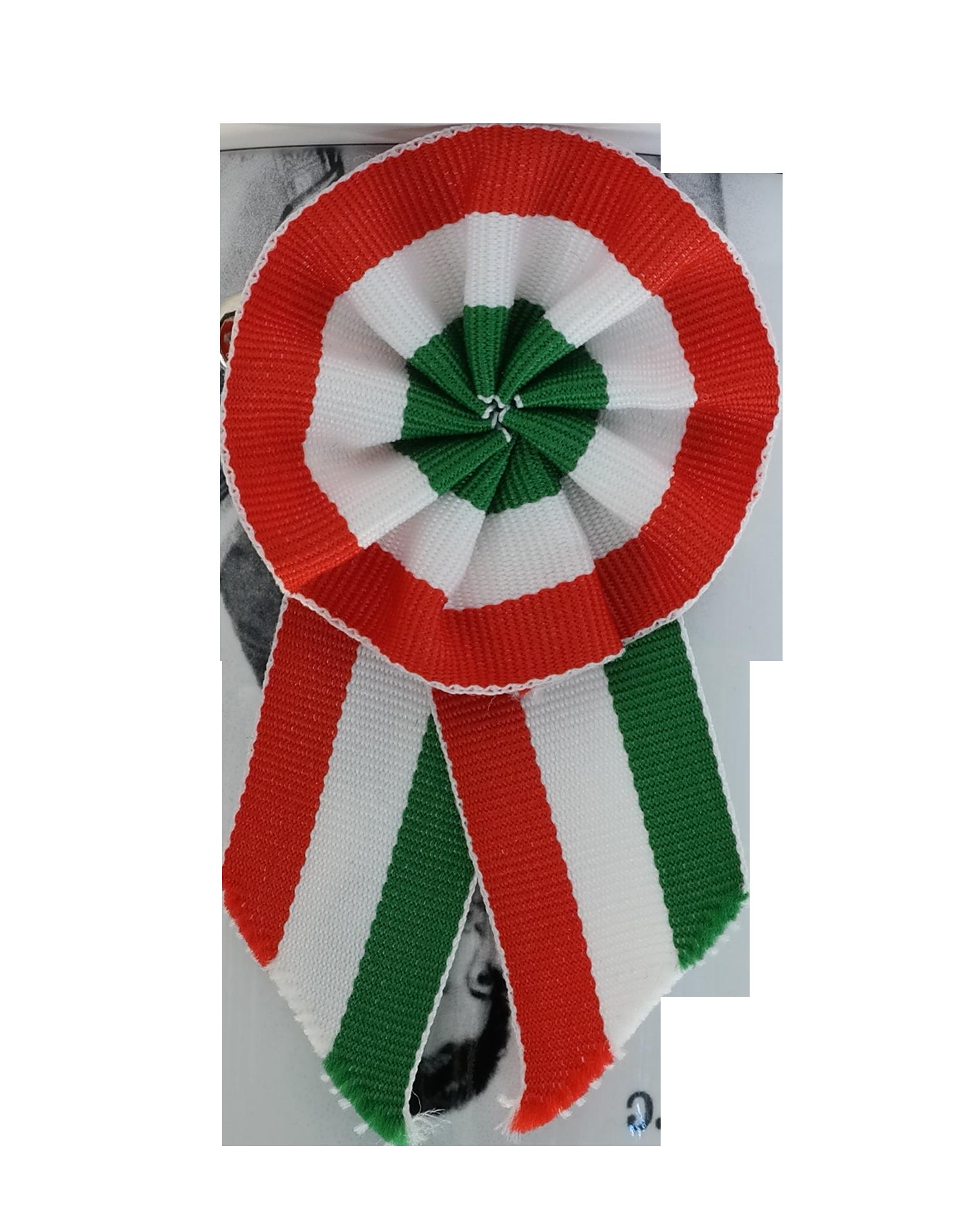 Magyar Éremkibocsátó Kft - Kokárda