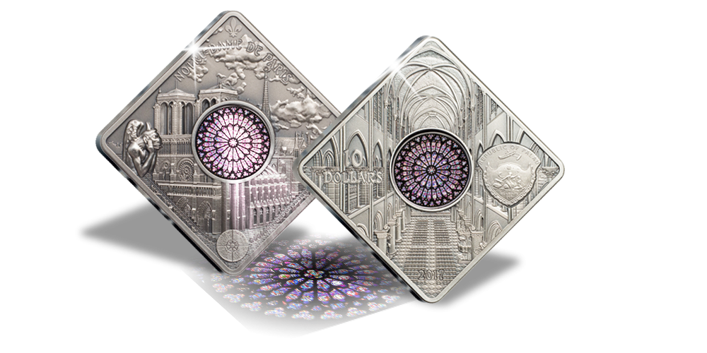 notre-dame-pure-silver-dollar