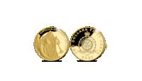napoleon-coins_03